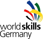 WorldSkills_Germany_Logo.jpg